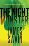 The Night Monster (Jack Carpenter #3)