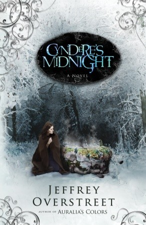 Cyndere's Midnight by Jeffrey Overstreet