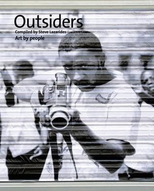 Outsiders: Art by People