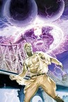 Doc Savage: The Lords of Lightning