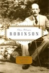 Robinson: Poems (Everyman's Library Pocket Poets)