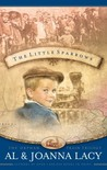 The Little Sparrows (The Orphan Trains Trilogy, #1)