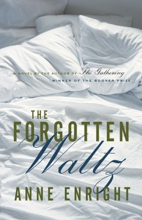 The Forgotten Waltz