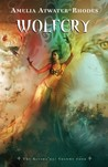Wolfcry (The Kiesha'ra, #4)