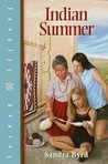 Indian Summer (Secret Sisters, #12)