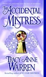 The Accidental Mistress (Mistress Trilogy, #2)