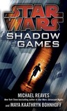 Shadow Games (Star Wars)