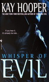 Whisper of Evil (Bishop/Special Crimes Unit, #5)