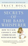 Secrets of the Baby Whisperer by Tracy Hogg