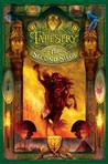 The Second Siege (The Tapestry, #2)