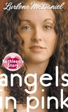 Kathleen's Story (Angels in Pink, #1)
