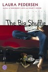 The Big Shuffle: A Novel (Hallie Palmer, #3)