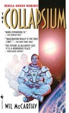 The Collapsium (The Queendom of Sol #1)