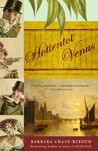 Hottentot Venus: A Novel