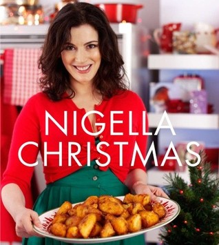 Nigella Christmas by Nigella Lawson