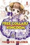 Free Collars Kingdom 1