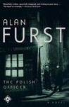 The Polish Officer (Night Soldiers, #3)
