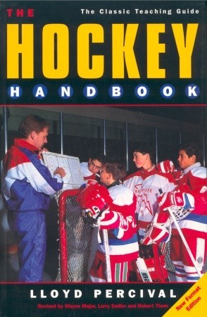 The Hockey Handbook