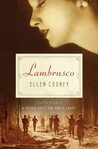 Lambrusco: A Novel