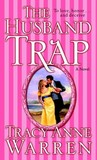 The Husband Trap (The Trap Trilogy, #1)