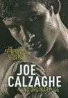 No Ordinary Joe: The Autobiography of the Greatest British Boxer of Our Time