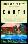 Earth: An Intimate History