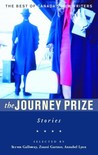 The Journey Prize Stories 18: From the Best of Canada's New Writers