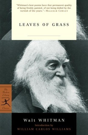 "Leaves of Grass: The ""Death-Bed"" Edition"