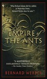 Empire of the Ants (La Saga des Fourmis, #1)