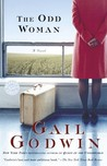 The Odd Woman: A Novel