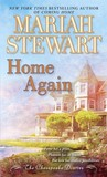 Home Again (Chesapeake Diaries #2)