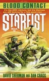 Blood Contact (Starfist, #4)