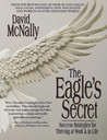 The Eagle's Secret