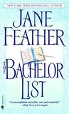 The Bachelor List (Matchmaker Duncan Sisters, #1)