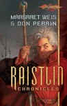 The Raistlin Chronicles