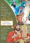 Treasury of American Tall Tales: Volume 1: Davy Crockett, Rip Van Winkle, Johnny Appleseed, Paul Bunyan (Rabbit Ears)