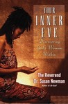 Your Inner Eve: Discovering God's Woman Within