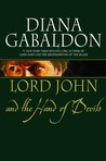 Lord John And The Hand Of Devils (Lord John Grey, #0.5, #1.5, #2.5)
