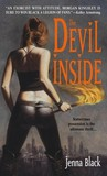The Devil Inside (Morgan Kingsley, #1)