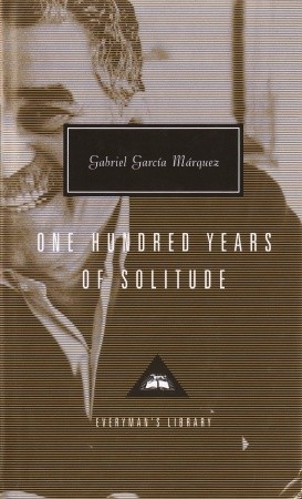 One Hundred Years of Solitude