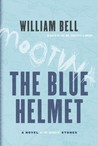 The Blue Helmet