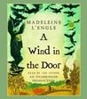 A Wind in the Door (Time Series, #2)