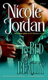 To Bed a Beauty (Courtship Wars #2)