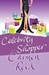 The Celebrity Shopper (Annie Valentine, #4)