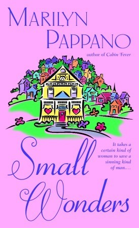 Small Wonders by Marilyn Pappano