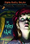 The Gypsy Game (Game, #2)