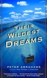 Their Wildest Dreams: A Novel