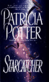 Starcatcher (Star #1)