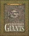 The Secret History of Giants
