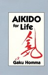 Aikido for Life